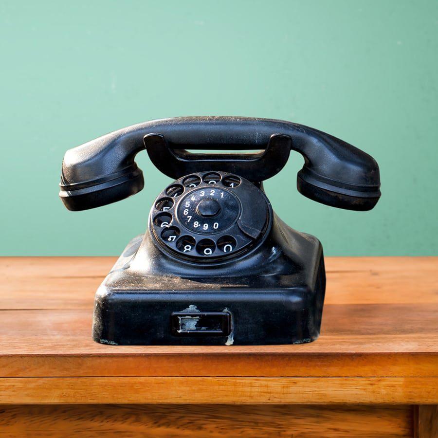 Phone Advice - Care Navigators